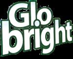 glo-bright