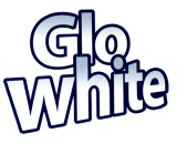 glo-white-logo