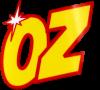 medicare-oz-logo
