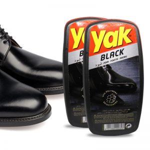 medicare-yak-black1
