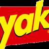 medicare-yak-logo