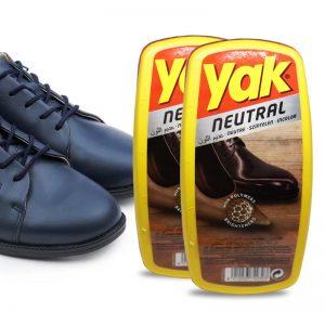 medicare-yak-neutral1